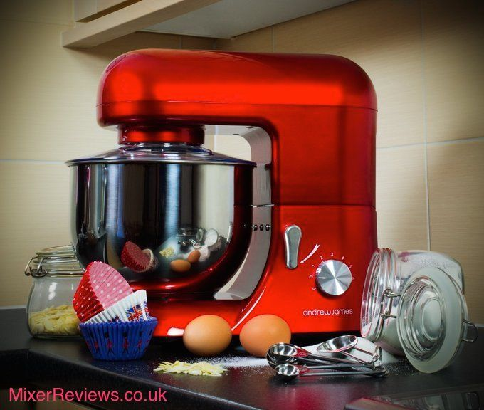 consumers best rated food processors