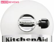 KitchenAid K45SS Power Hub