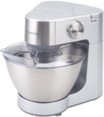 Smallest Kenwood Stand Mixer