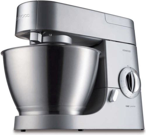 Kenwood Chef Premier KMC570